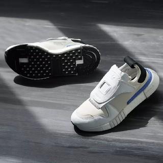 adidas - 海外限定 adidas futurepacer 27cm