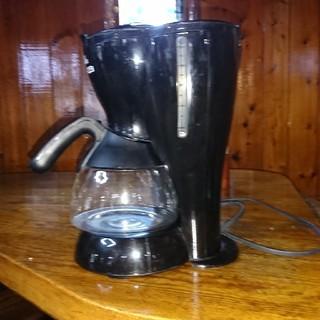 ゾウジルシ(象印)のコーヒーメーカー 象印(コーヒーメーカー)