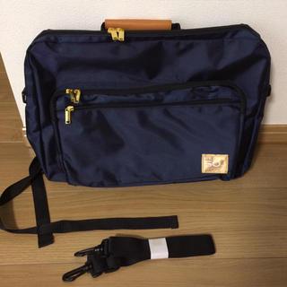 リーガル(REGAL)の【グレちゃん様専用】regal 50周年記念 ビジネスバッグ(ビジネスバッグ)