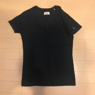ハリウッドランチマーケット(HOLLYWOOD RANCH MARKET)のハリウッドランチマーケットTシャツ(Tシャツ(半袖/袖なし))