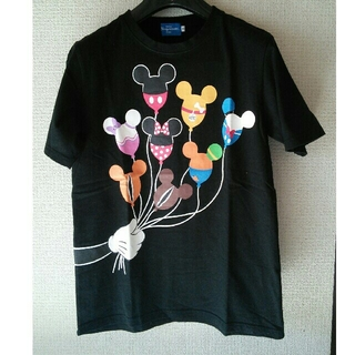 Disney - ディズニー30周年のTシャツです