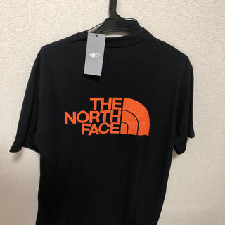 THE NORTH FACE - the north face beams