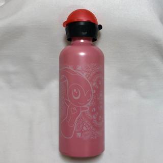 シグ(SIGG)のスイス製 SIGG ドリンクボトル(その他)
