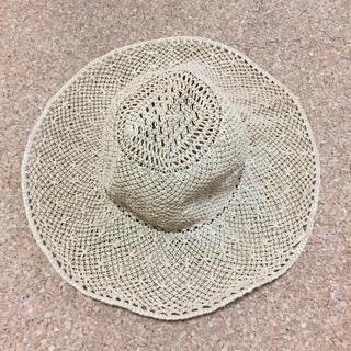 アリシアスタン(ALEXIA STAM)の専用!子供用 フィアハット 帽子 ロンハーマン  アリシアスタン (帽子)