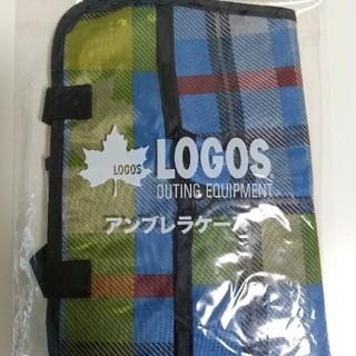 ロゴス(LOGOS)のLOGOS(ロゴス) アンブレラケース(その他)