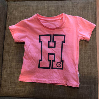 ハリウッドランチマーケット(HOLLYWOOD RANCH MARKET)のハリラン (Tシャツ/カットソー)