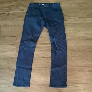 ビラボン(billabong)のビラボン メンズ パンツ 30(デニム/ジーンズ)