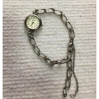オリエント(ORIENT)のレディース腕時計 Jupiter(腕時計)