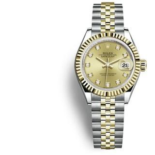 ロレックス(ROLEX)の専用出品 ROLEX レディ デイジャスト(腕時計(アナログ))