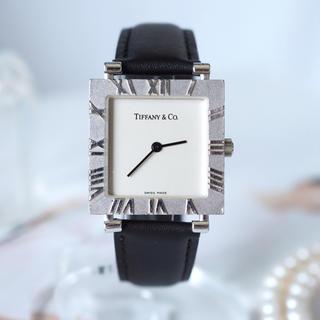 online store 2a5d4 8b7d0 ティファニー カジュアル 腕時計(レディース)の通販 19点 ...