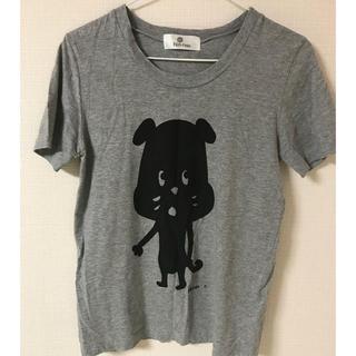 ネネット(Ne-net)のNe-net ネ・ネット(Tシャツ(半袖/袖なし))