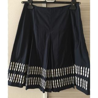 マックスマーラ(Max Mara)のマックスマーラ スカート(ひざ丈スカート)