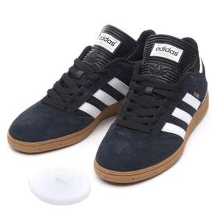 アディダス(adidas)のadidasスニーカーブゼニッツ(スニーカー)
