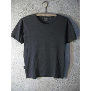 アヴィレックス(AVIREX)の785 アヴィレックス 半袖 Tシャツ サーマル 人気(Tシャツ/カットソー(半袖/袖なし))