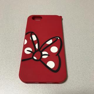 Disney - iPhone6 スマホケース  ディズニー