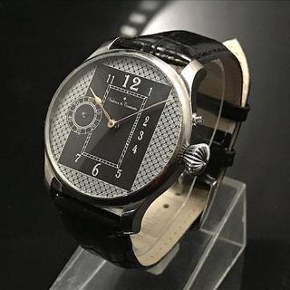 ヴァシュロンコンスタンタン(VACHERON CONSTANTIN)のヴァシュロンコンスタンタンのアンティーク時計  限定 パテックフィリップ ブレゲ(腕時計(アナログ))