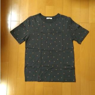 レイカズン(RayCassin)の✵Ray Cassin✈飛行機柄Tシャツ(Tシャツ(半袖/袖なし))