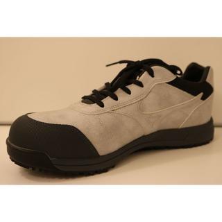 ミズノ(MIZUNO)の新品未使用 26.0cm ミズノ ALMIGHTY C1GA180005 安全靴(スニーカー)