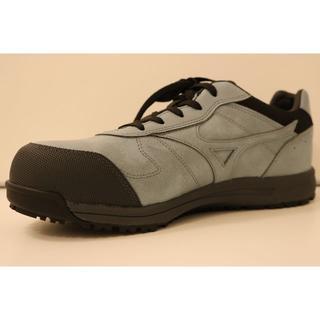 ミズノ(MIZUNO)の新品未使用 26.0cm ミズノ ALMIGHTY C1GA180028 安全靴(スニーカー)