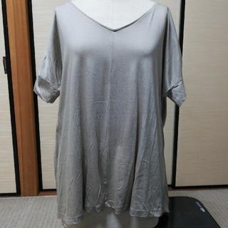 ロペ(ROPE)のトップス(Tシャツ(半袖/袖なし))
