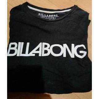 ビラボン(billabong)のメンズ Tシャツ BILLABONG(Tシャツ/カットソー(半袖/袖なし))