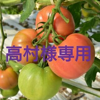 高村様専用商品(野菜)