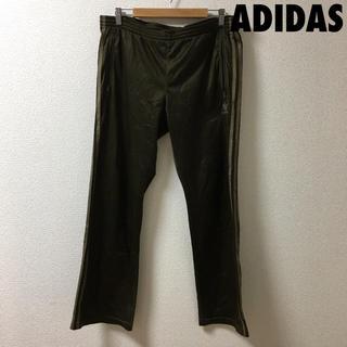 アディダス(adidas)の3146 adidas アディダス ジャージ パンツ モノグラム(その他)