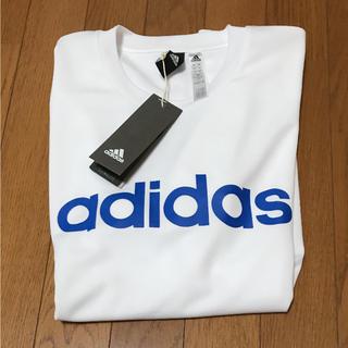 adidas - タグ付き❗️adidas メンズ半袖T