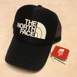 THE NORTH FACE - 新品 THE NORTH FACE キャップ