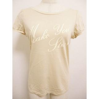 ロペ(ROPE)のロペ☆41992(Tシャツ(半袖/袖なし))