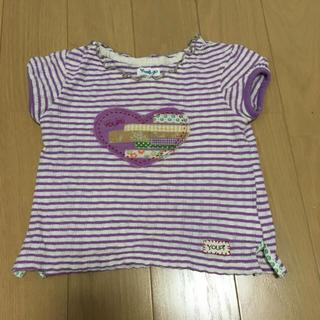 ユッピー(Youpi!)のユッピー90Tシャツ(Tシャツ/カットソー)