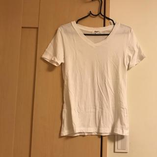 ナチュラルビューティーベーシック(NATURAL BEAUTY BASIC)のナチュラルビューティーベーシック★ Tシャツ(Tシャツ(半袖/袖なし))