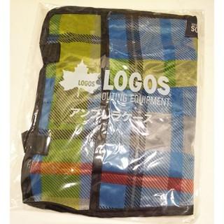 ロゴス(LOGOS)の新品未使用未開封☆LOGOS アンブレラケース(車内アクセサリ)