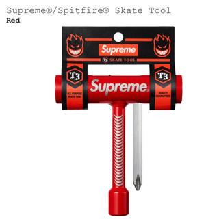 Supreme - supreme spitfire skate tool
