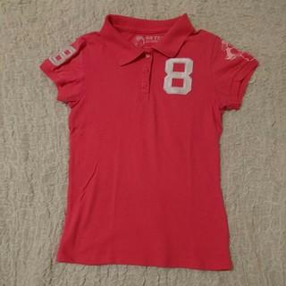エイティーエイティーズ(88TEES)の88TEES ポロシャツ(ポロシャツ)