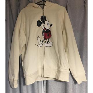 Disney - ディズニーパーカー