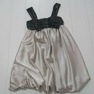 スコットクラブ(SCOT CLUB)のスコットクラブ ドレス(ミディアムドレス)