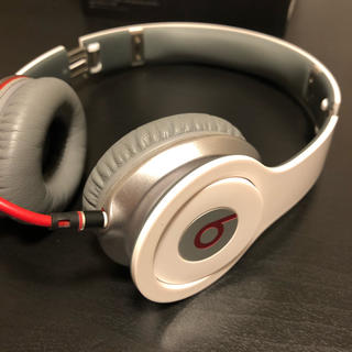 Beats by Dr Dre - beats by dr.dre ビーツ