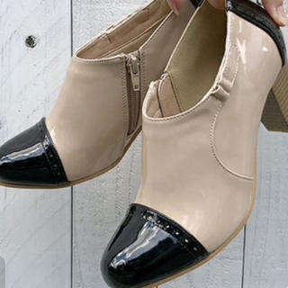 サヴァサヴァ(cavacava)の新品 定価13824円 cavacava パンプス S〜L L 大特価セール❗️(レインブーツ/長靴)