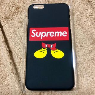 iPhoneケース iPhone6PLUS  iPhoneカバー