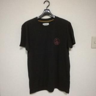 ビラボン(billabong)のBILLA BONG Tシャツ(Tシャツ/カットソー(半袖/袖なし))
