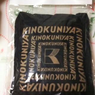 キノ(KINO)の新品 紀ノ国屋 エコバッグ(エコバッグ)