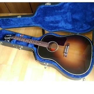 Gibson - Gibson Custom Shop J-45