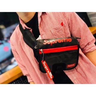 シュプリーム(Supreme)のウエストバッグ シュプリーム 激安 カルティエ 腕時計 スニーカー ナイキ(ウエストポーチ)