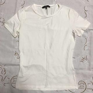 マックスマーラ(Max Mara)のマックスマーラ❤︎MaxMara Ⓜ︎size(Tシャツ(半袖/袖なし))