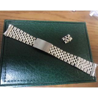 ロレックス(ROLEX)の純正ジュビリーブレス美品(腕時計(アナログ))