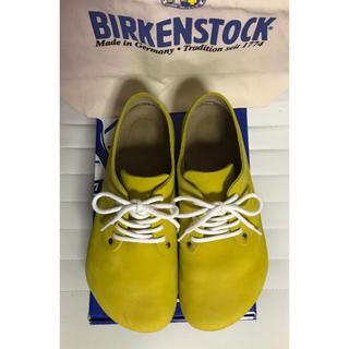 ビルケンシュトック(BIRKENSTOCK)のBIRKENSTOCK MAINE (ビルケンシュトック メイン)(その他)