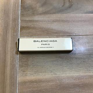 バレンシアガ(Balenciaga)のバレンシアガ 香水(ユニセックス)