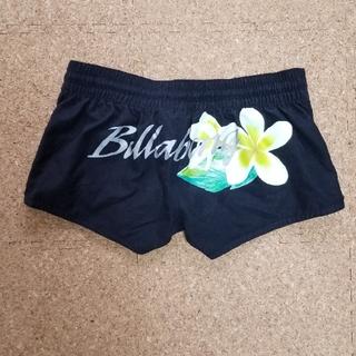 ビラボン(billabong)のBillabong サーフパンツ(水着)