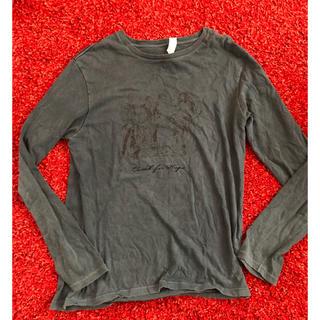 シフリー(SiFURY)のシフリー  カットソー(Tシャツ/カットソー(七分/長袖))
